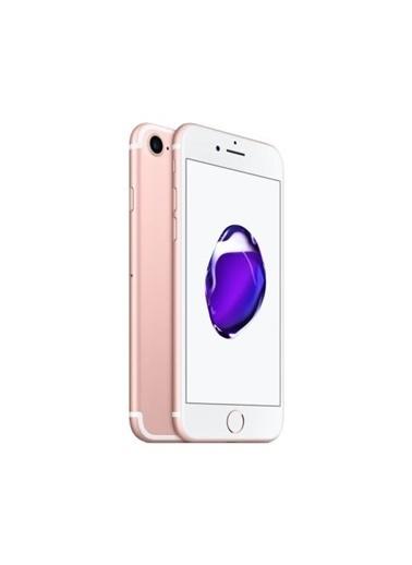 Apple Apple iPhone 7 32GB Jet Siyah Altın